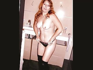 ZelihaWhore Fully Exposed 1204 Sexy MILF to use and abuse