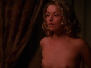Sheryl Lee - 'M0ther Night'