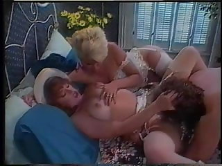 Asses to Asses Lust to Lust (1988)