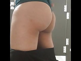 Hump day booty booty booty video