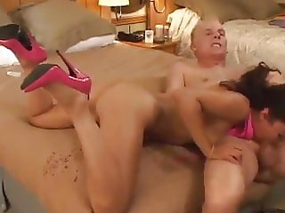 Degrading little whores 26 part 2