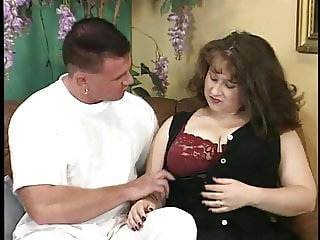 Ann Delany German Huge Tits