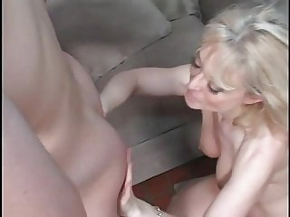 mom wants young cock