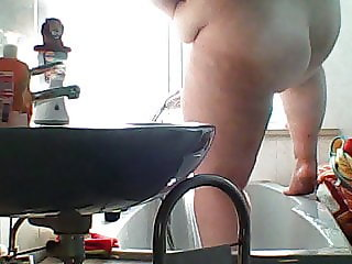 spy cam my wife
