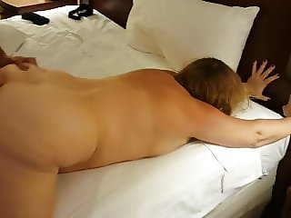 Wife With Latin Lover Part 6