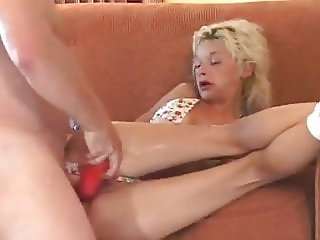 Degrading little whores 118 part 2