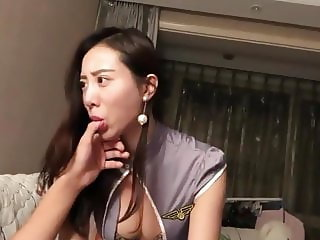 Best blowjob and cum in mouth