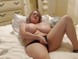 Aged moms fuck fresh meat