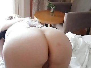 My sexy as for big cock xxx