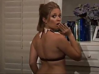 horny MILf's ass is getting destroyed