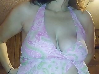 My wifes sweet pussy