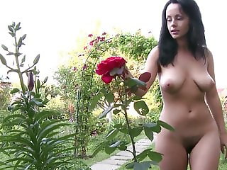 FRENCH CUCKOLD WIFE LOVES THE BBC CUM (part 9)