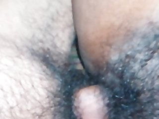 Vibrogirl cums in front of camera