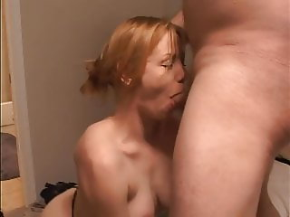 Amateur Pregnant Anal - Carrie