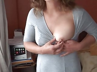 Wife tubes
