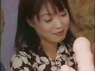 Asian Japanese Girl Fisting