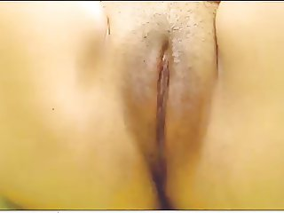 WoW pero que pussy