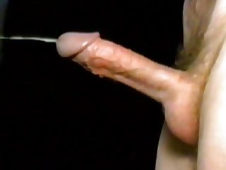 My Perfect Cock 002