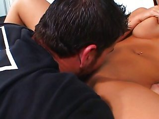 Eva Angelina awesome fucking goddess