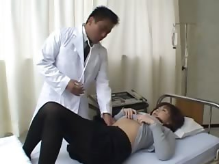 Free Doctor tube movies