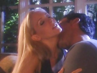 Writer's block Julia Ann