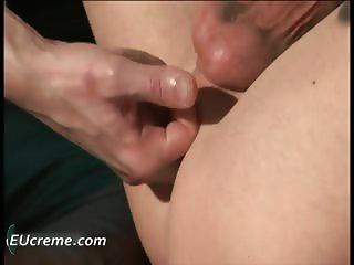 Alex Cumming and Tommy Benson gets part3