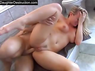 Extreme Teen Humiliation