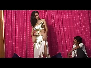 Young Pretty Indian Whore Loves to Suck and Fuck