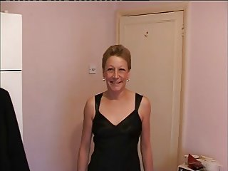 British Amateur Elaine 2