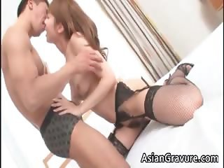 Hot nasty sexy great body asian babe part2
