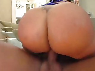 Hot Black Bbw - Lethal Lipps