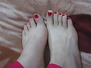 Free Feet tube movies
