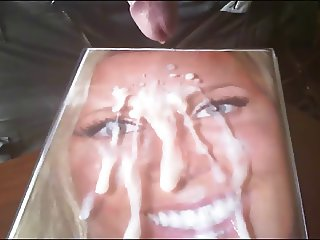 campbellamberlee Super Jizz Cum tribute