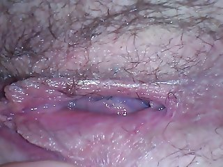 my wife pussy 2