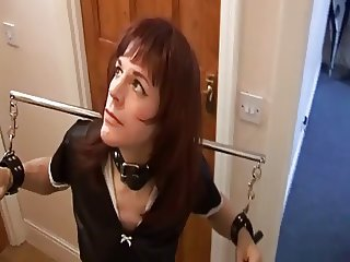 :- DOMINATION OF MY YOUNG HUSBAND SEX SLAVE-: ukmike video