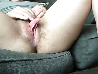 Free Clit tube movies
