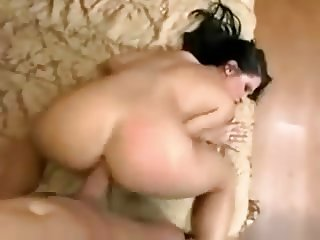Free Cowgirl tube movies