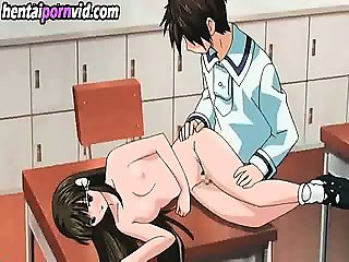 Great Horny Nihonjin Gratis Hentai Flick Part1