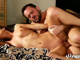 Father Fucking Excellent His Daughter Presley Hart