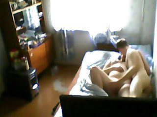 Homemade video 62