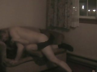 wife fucks guy she met at bar in hotel part 2