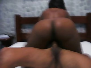 Free Black and Ebony tube movies