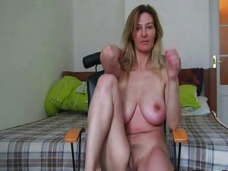 Free Masturbation tube movies