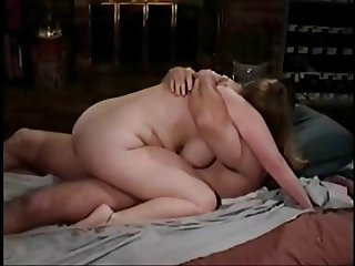 Videos De Holly Halston