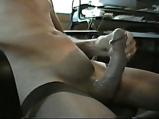 CUMPLATION. Spurting Squirting Oozing CUM cumshots