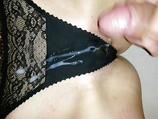 Free Panties tube movies