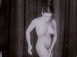 Free Stripping tube movies