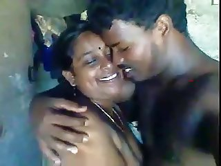 Indian Aunty 1299