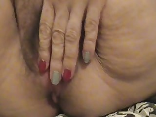 Mature Filipina Mom