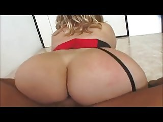 The Ass of My Dreams